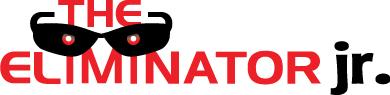 TheEliminatorJr_Logo
